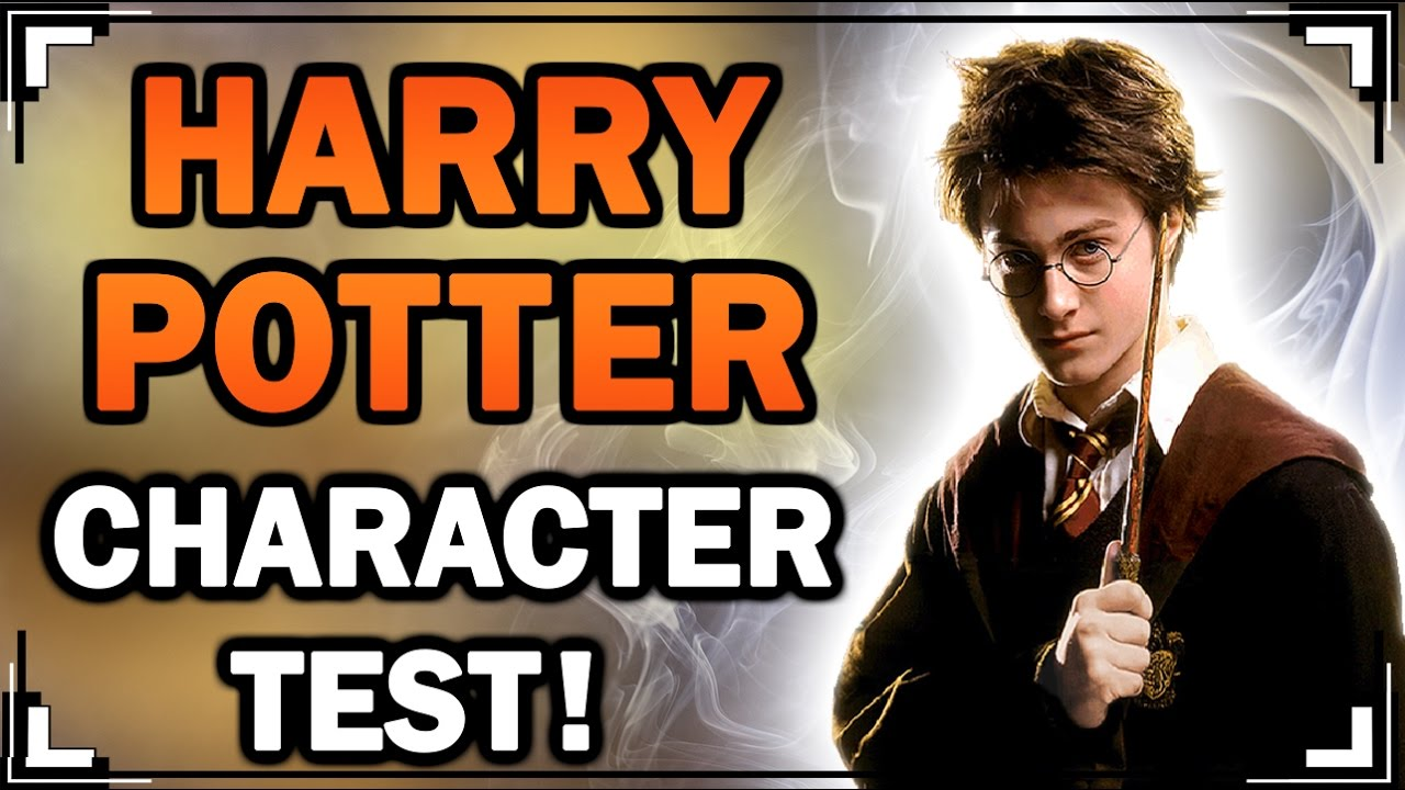 Is Harry Potter Forbidden Journey scary?