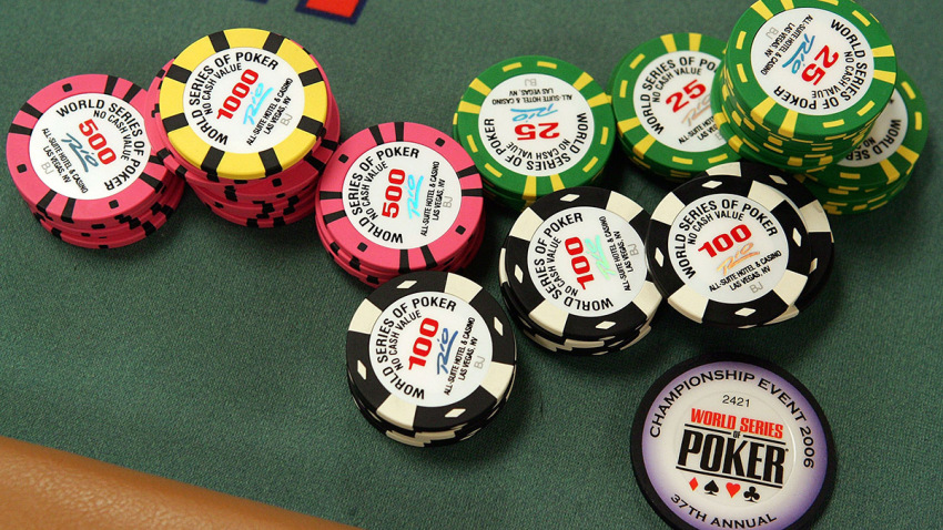 Can Online Gambling Affect The Economy?