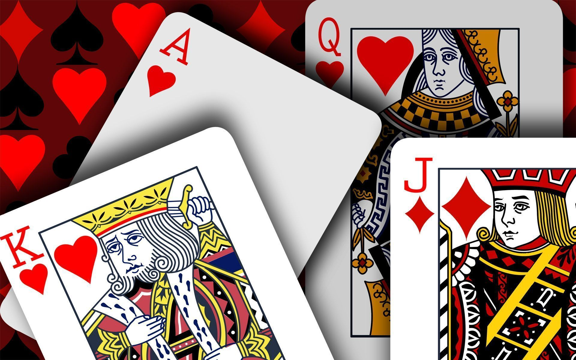 Leading 8 Lessons Concerning Casino Find Out Before You