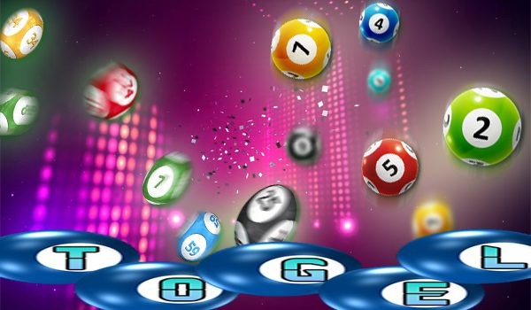Most trusted pkv poker gambling site you can try