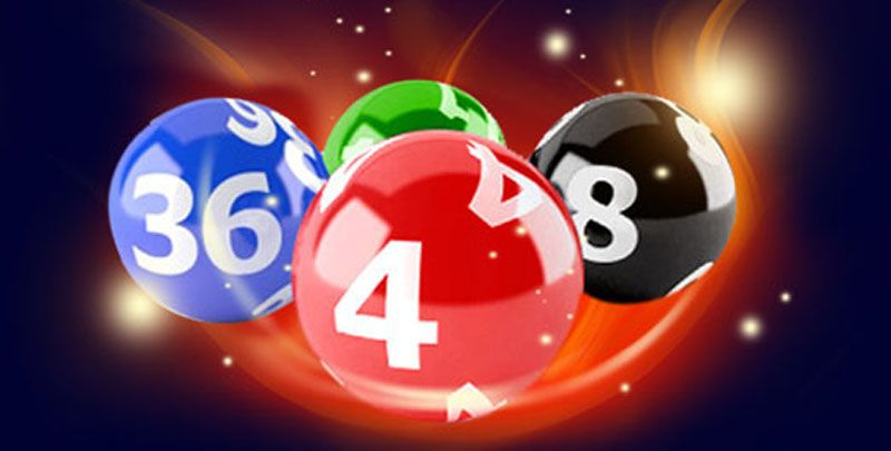 Eight Ridiculous Rules About Online Casino