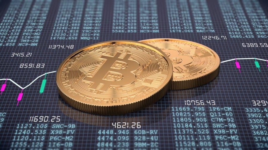 Things Should Know About Bitcoin Price Trading