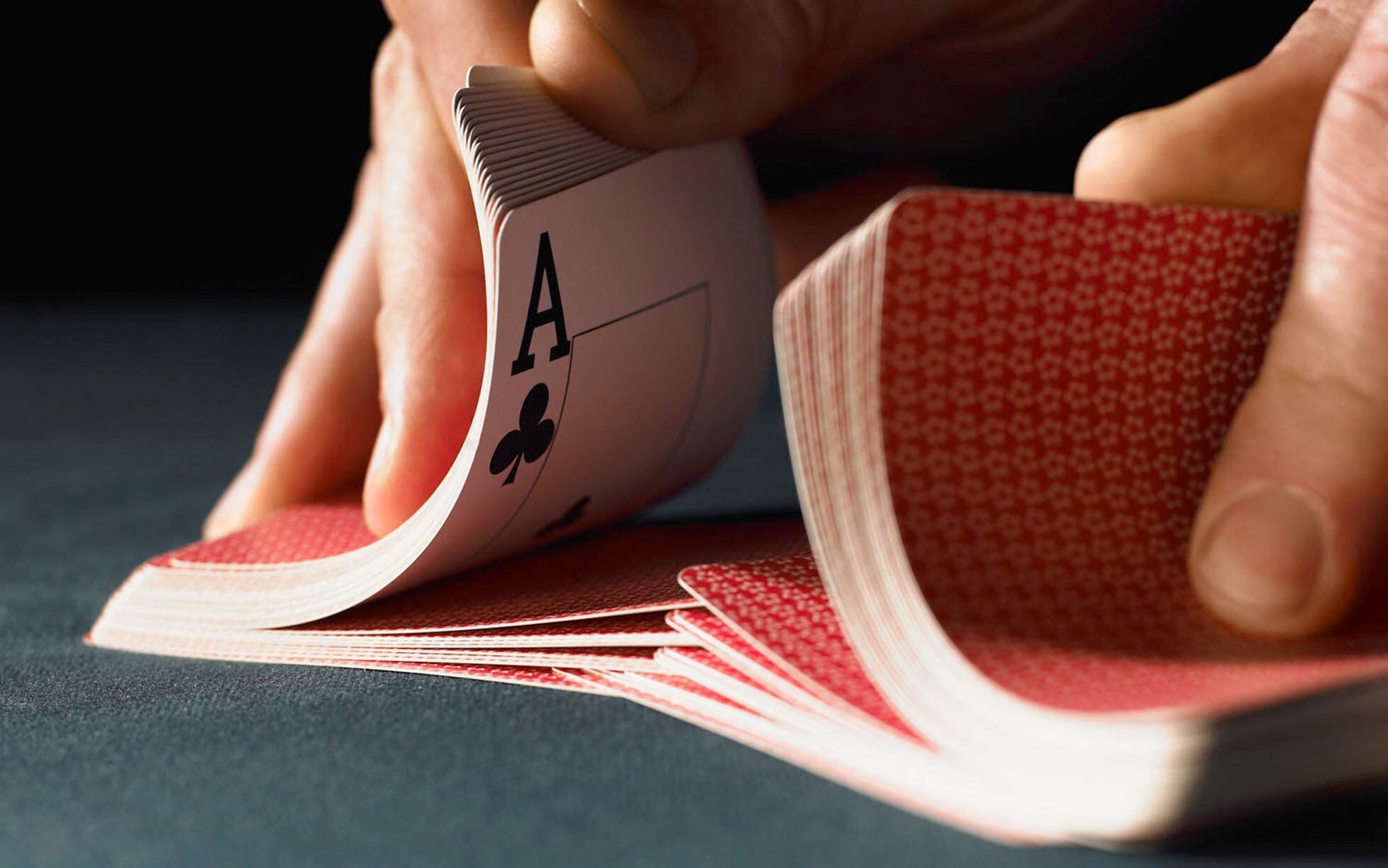 Benefits From Betting OnOnline gambling