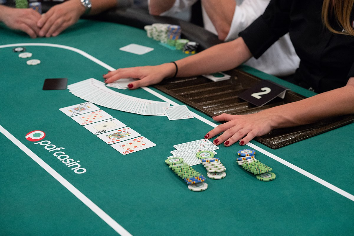 How Essential is Casino Knowledgeable Quotes