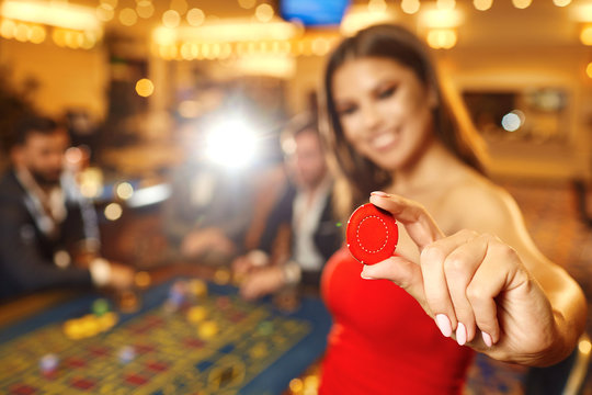 What You Do Not Know Regarding Online Gambling Can Be Setting