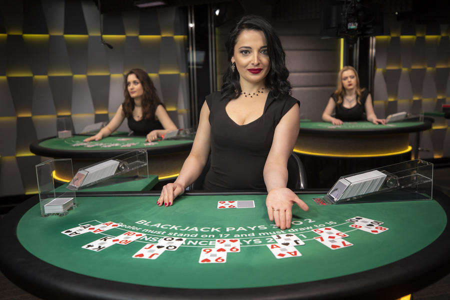 Online Gambling And Love Have 10 Issues In Widespread