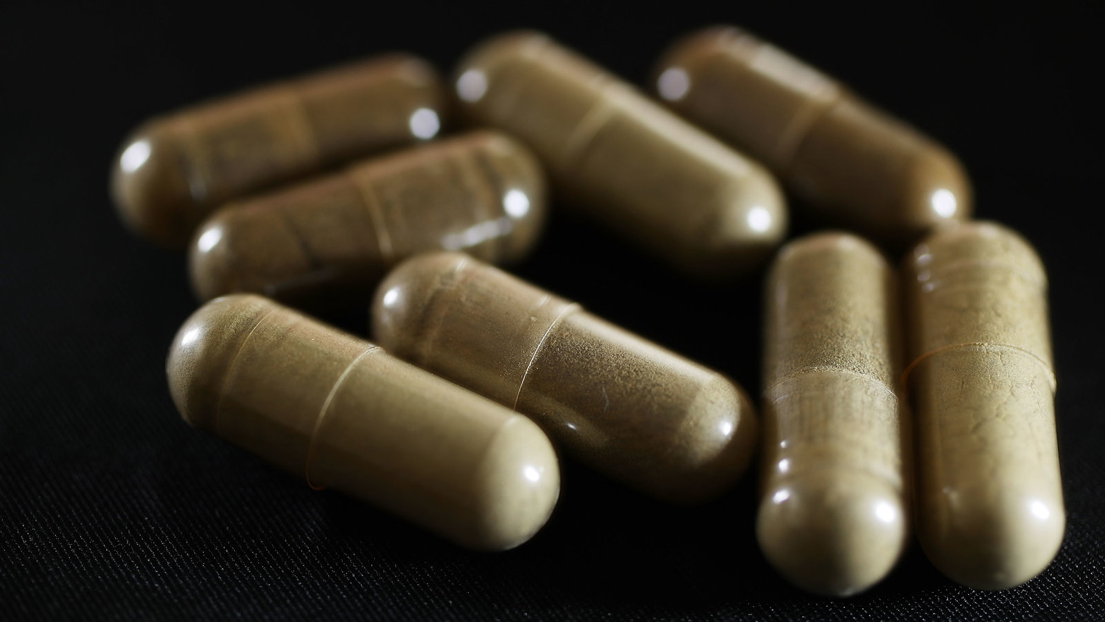 Kratom Remove! 3 Tips The Competitors Knows However, You Do Not