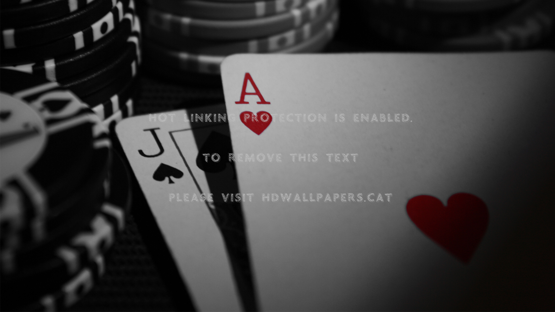 I Will Provide You With The Reality About Online Casino