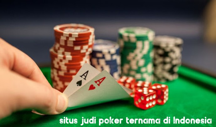 How Stories Will Certainly Modification The Method Which You Approach Online Gambling
