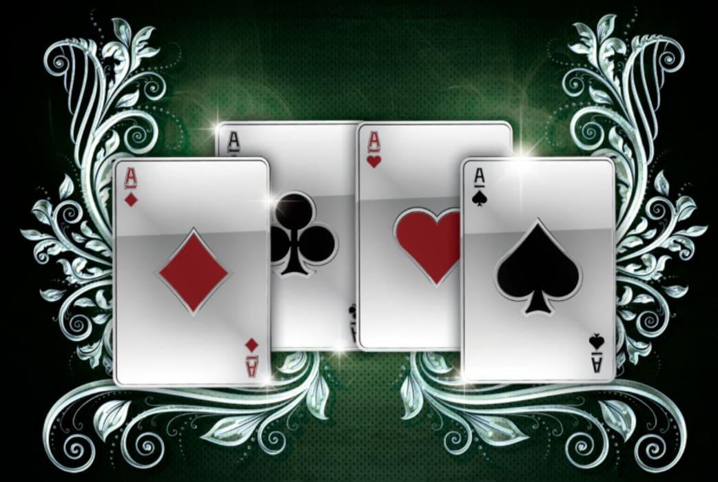 Effective Tips for Winning Bandar Sakong Online Gambling