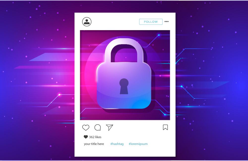 Sexy Account Sight Internet Instagram