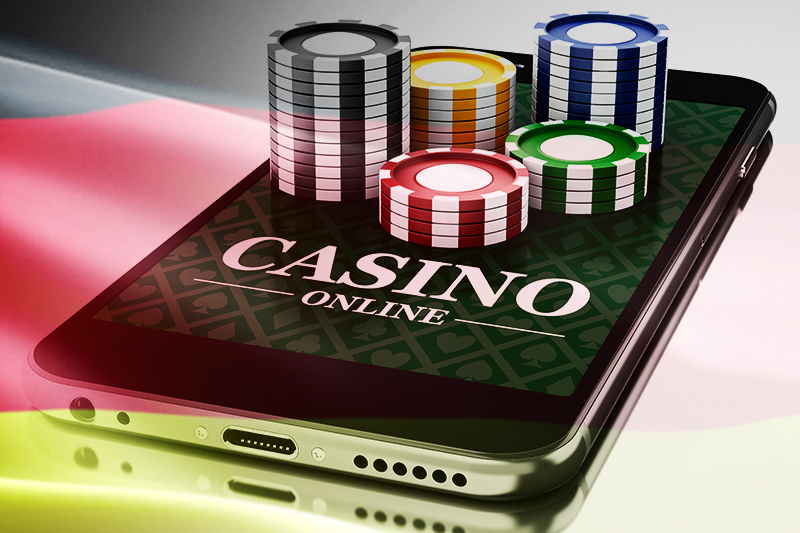 Seven Most Wonderful Casino Changing How We See The World