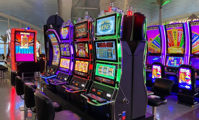 Recommendations On Gambling It's Essential To Know