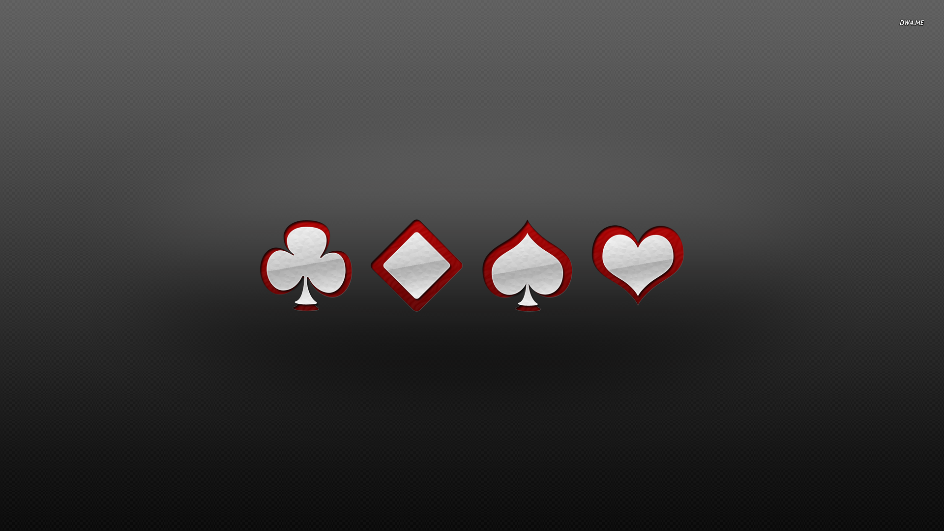 The Insider Secrets And Techniques Of Casino Discovered