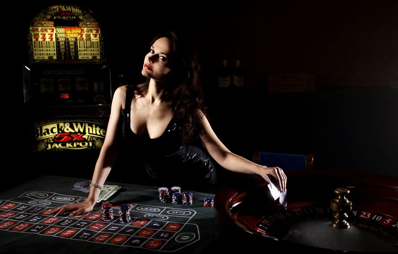 How To Enhance At Gambling