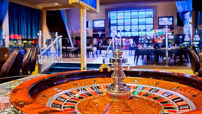 Nine Experimental and Thoughts-Bending Gambling Strategies