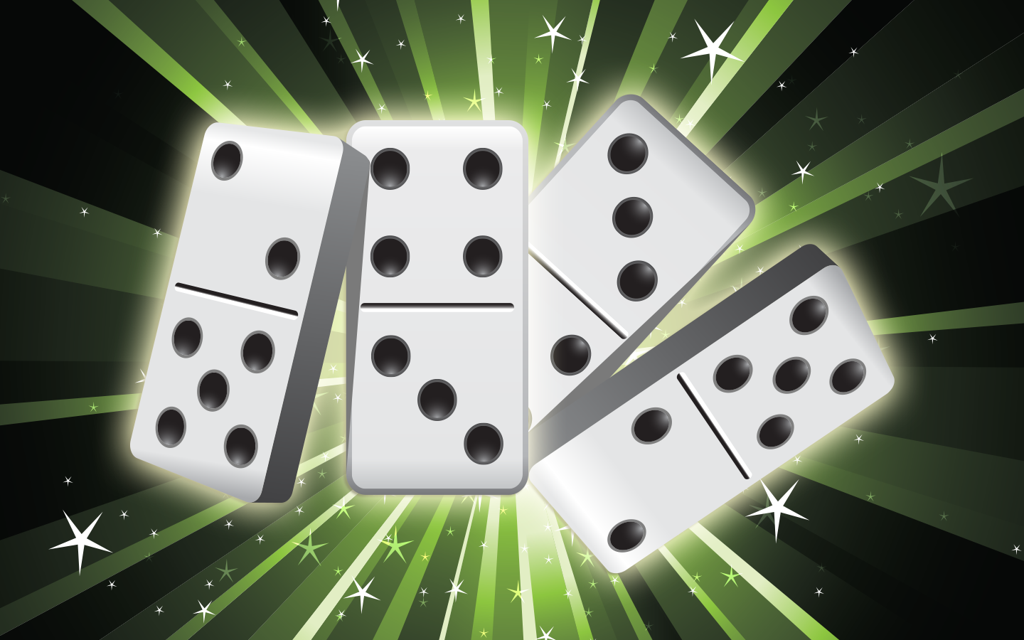 The Consequences Of Failing To Gambling When Launching Your small business