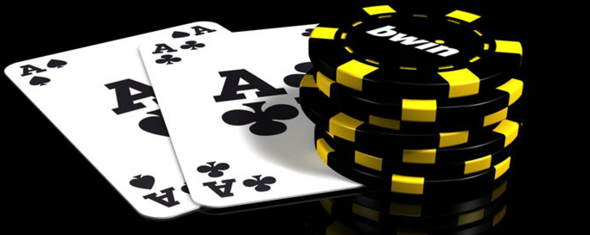 The 2-Minute Rule for Online Casino