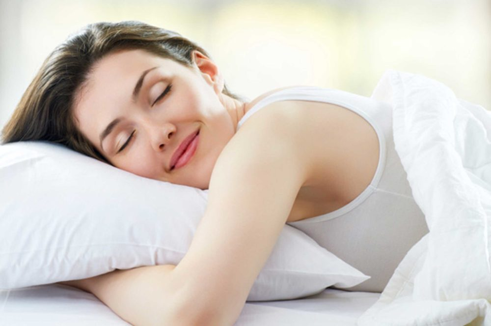 Boost Your Living Standard By Taking Proper Sleep