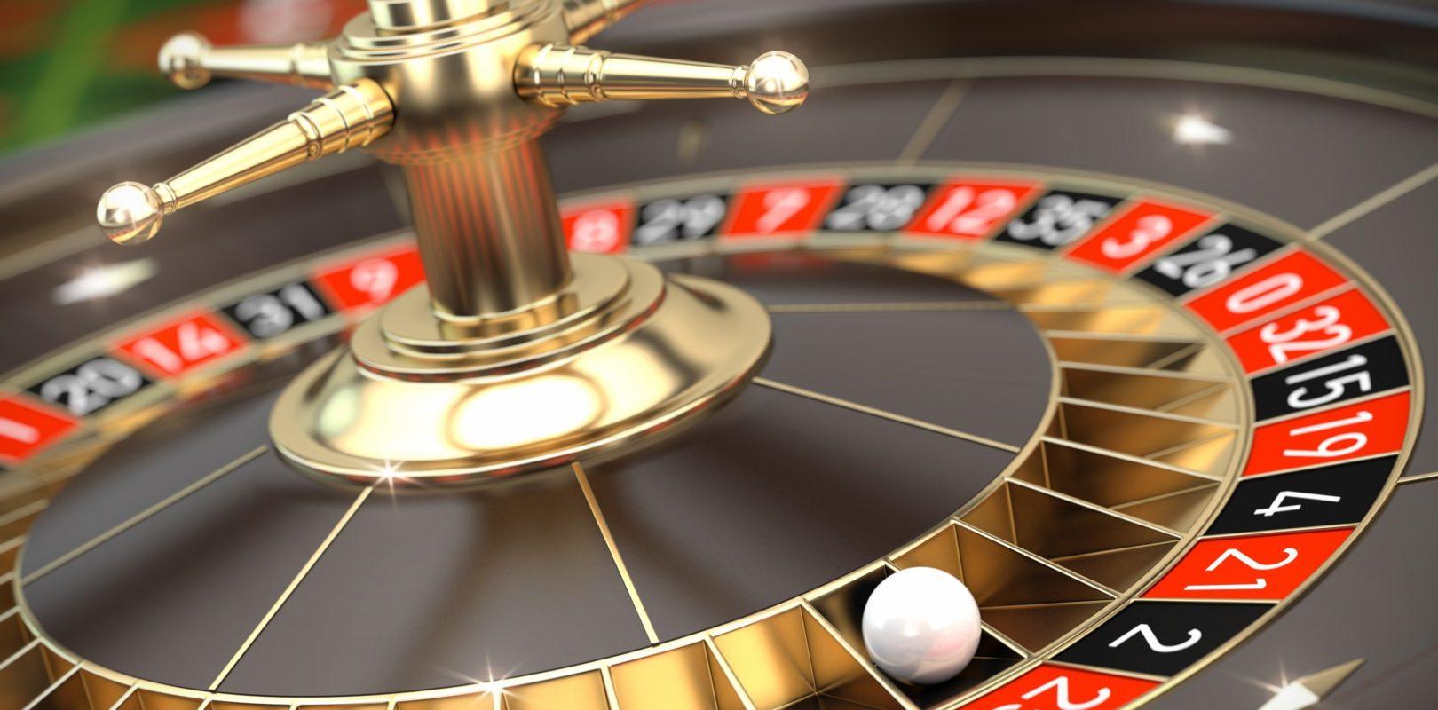 The World's Worst Advice On Gambling