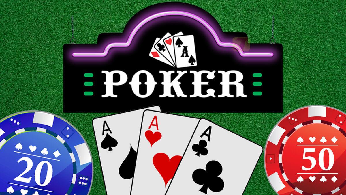 Online Gambling Report: Statistics and Information