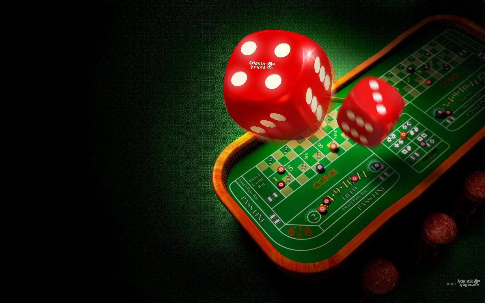Super Helpful Ideas To enhance Gambling