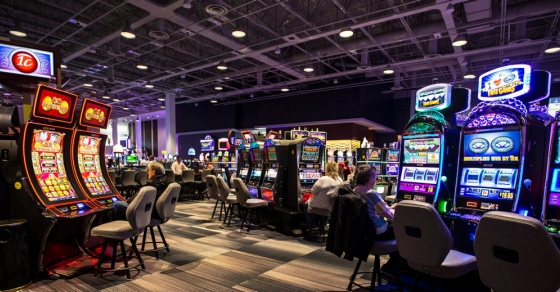 Six Tips About Casino You Should Utilize Today