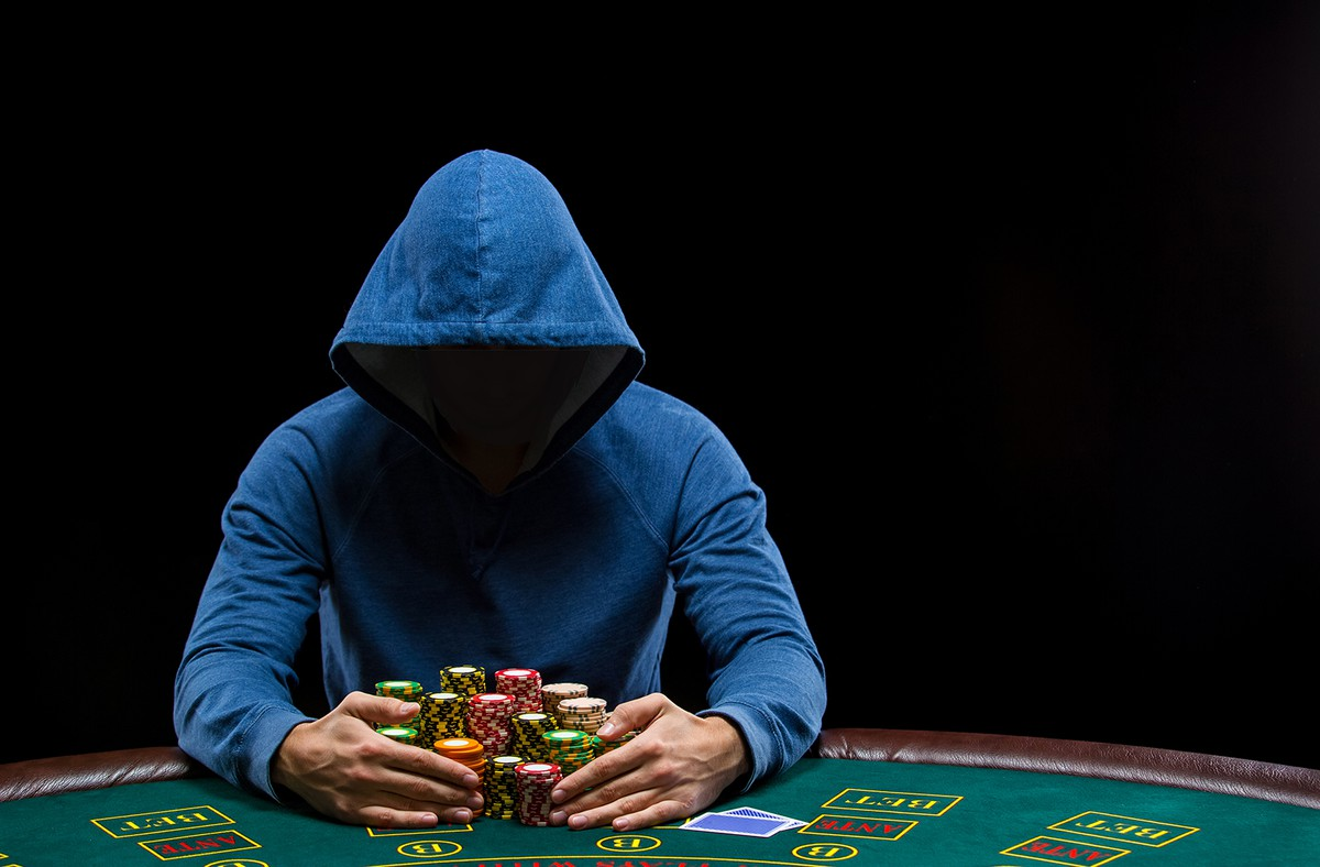 Here Is A Fast Cure For Gambling