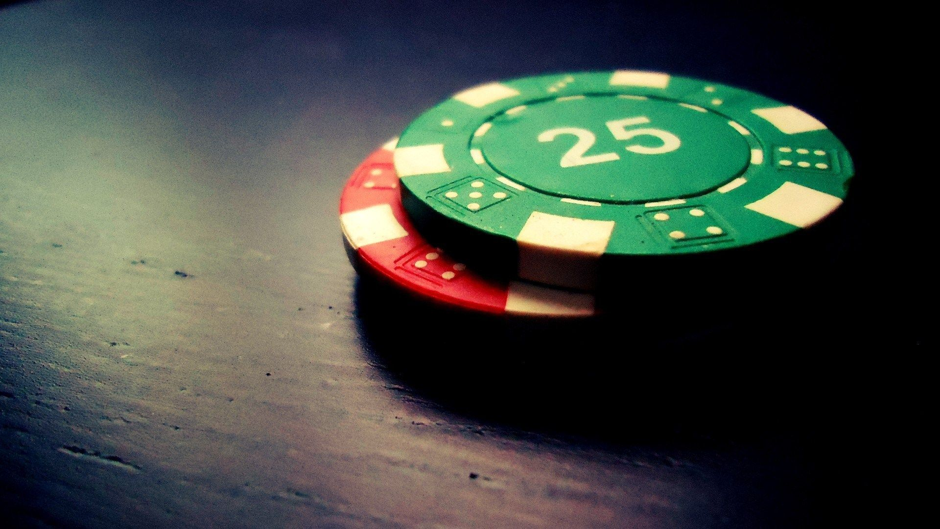 Rules To Not Comply With About Online Casino