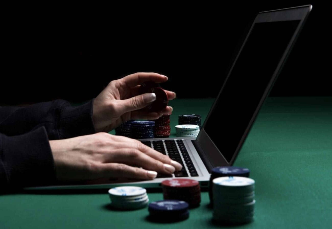 How Gambling Made Me A greater Salesperson