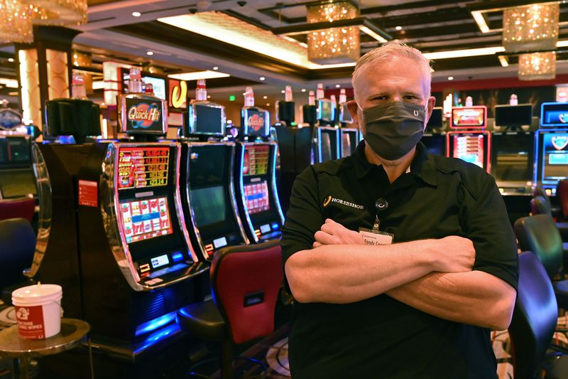 Nine Issues Twitter Wants Yout To Forget About Online Gambling