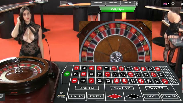 Need a Thriving Enterprise Give attention to Casino