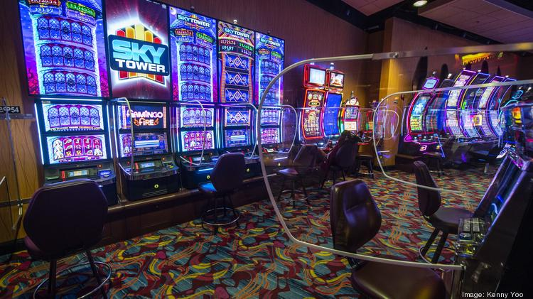 Undeniable Information About Online Casino