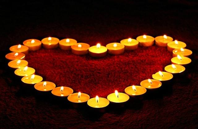 How To Turn Your Best Love Spell From Zero To Hero