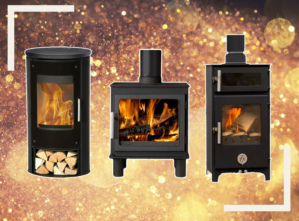 Recommendation You Could Ever Get About Wood Burning Stoves