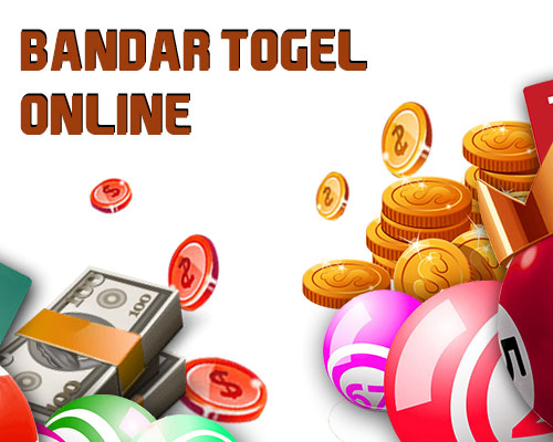 Guidelines To Comply With About Indonesian Online Lottery Gambling