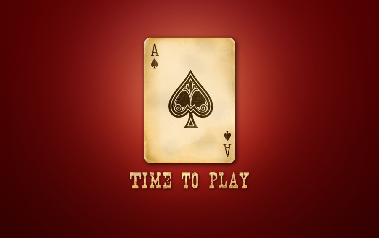 Online Casino – Not For everyone