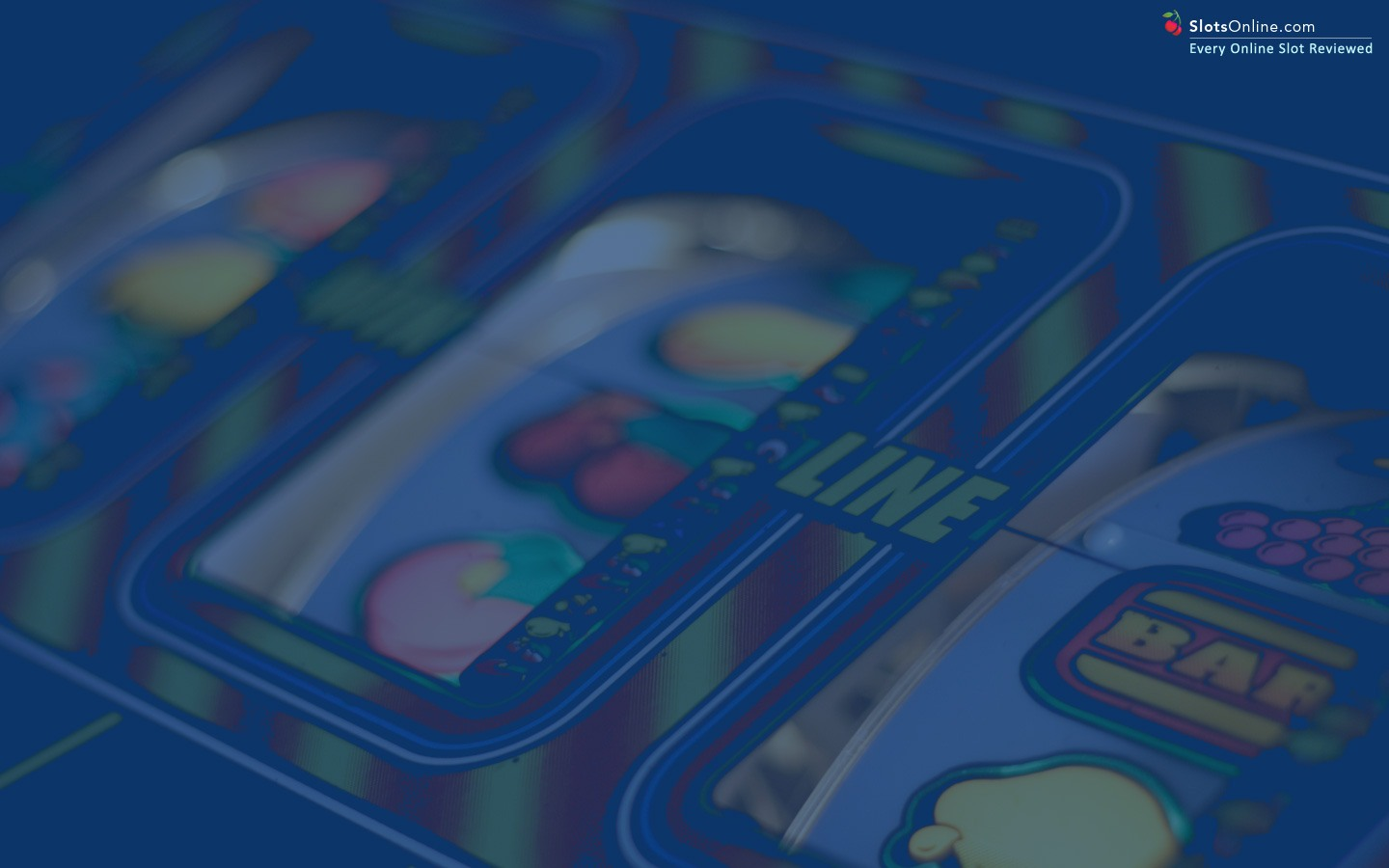 Online Casino An Extremely Simple Technique