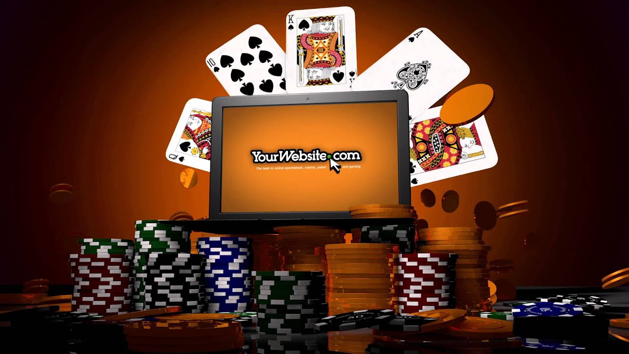 How One Can Obtain (A) Fabulous Online Casino On Limited Funds
