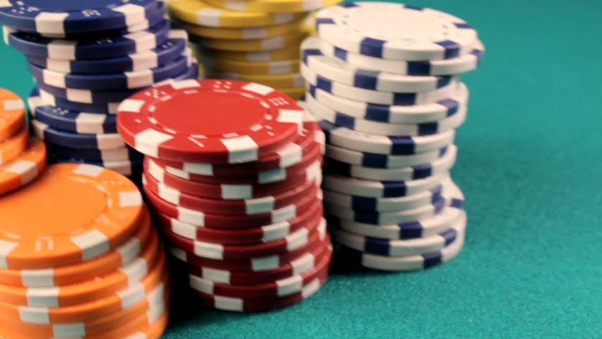 Try These Issues whenever you First Start Casino