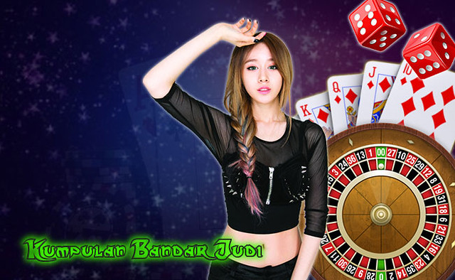 Simple Steps To An effective Casino Strategy