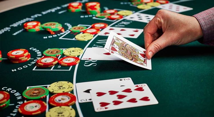 Questioning The best way to Make Your Poker Tips Rock