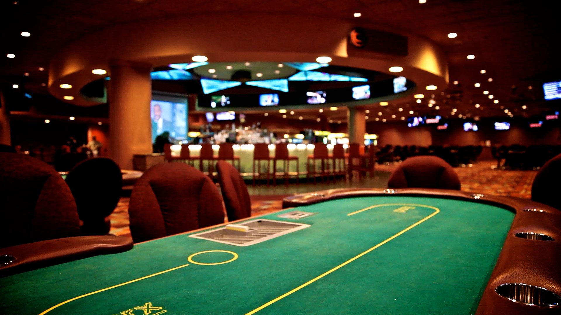 Marriage And Casino Have Extra In Widespread Than You Assume
