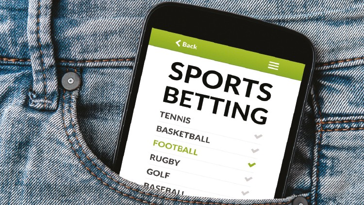 What Historical Greeks Knew About Online Gambling Sites