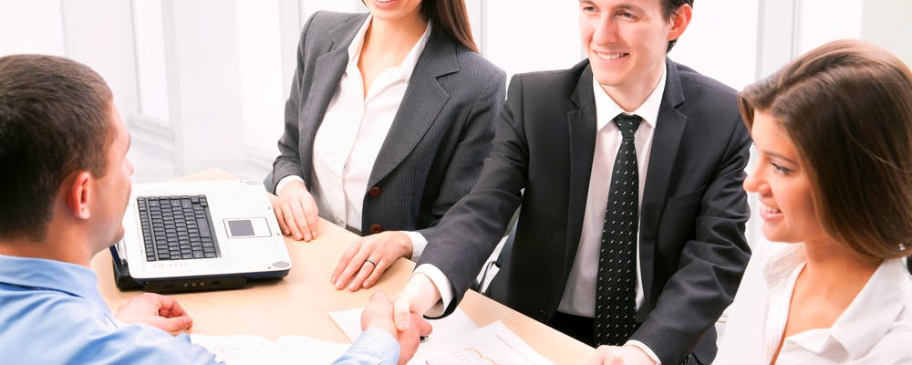 Top Guide Of Job Offers