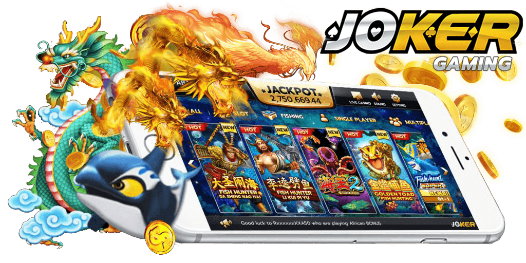 Questions On Online Slot Gambling Answered And Why You