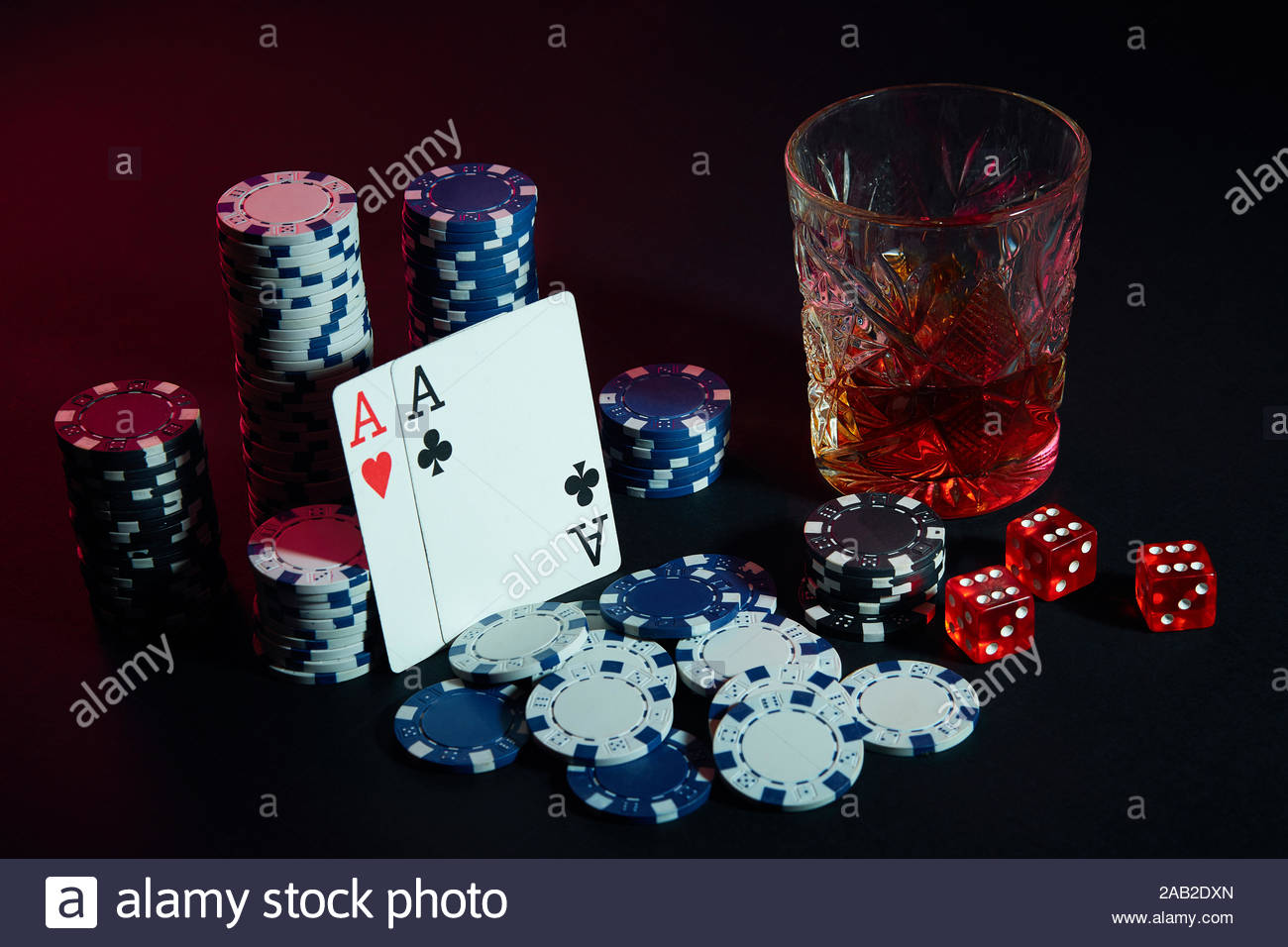 Questioning The Way To Make Your Gambling Rock