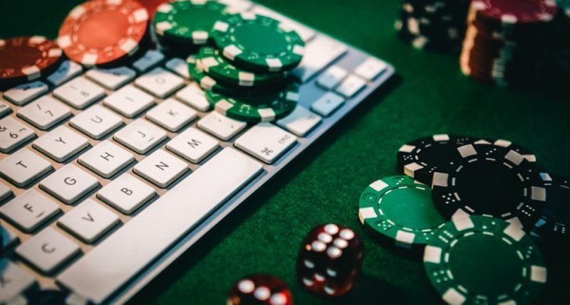 This is Why 1 Million Prospects In the US Are Online Casino