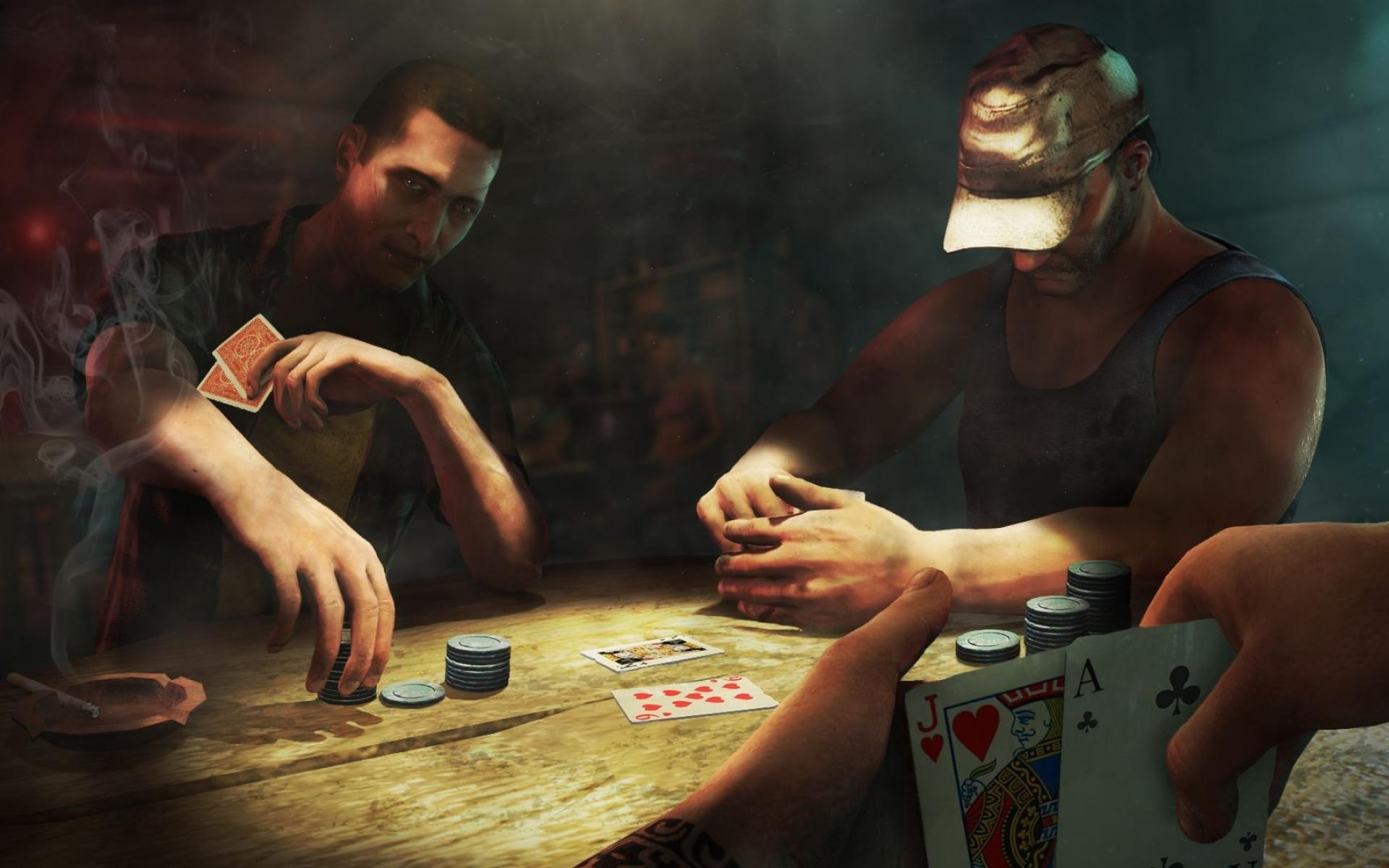 Five Most Wonderful Gambling Altering How We See The World