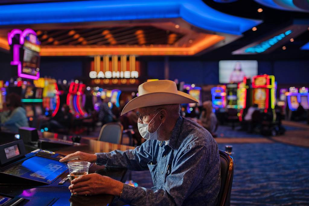 What Can You Do Take To Stop Online Casino Right Now